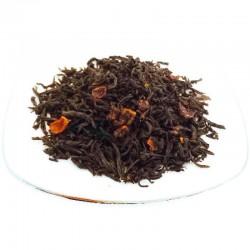 """Gred Schwarzer Tee """"Magischer Wald"""" 120g"""